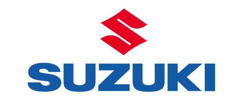 Suzuki-merkkihuolto